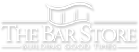 The Bar Store